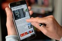 irish_times_smartphone