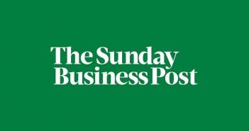 sunday-business-post