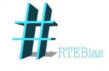 Hashtag_image