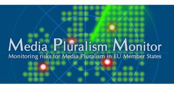 MediaPluralismMonitor