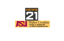 news21_logo
