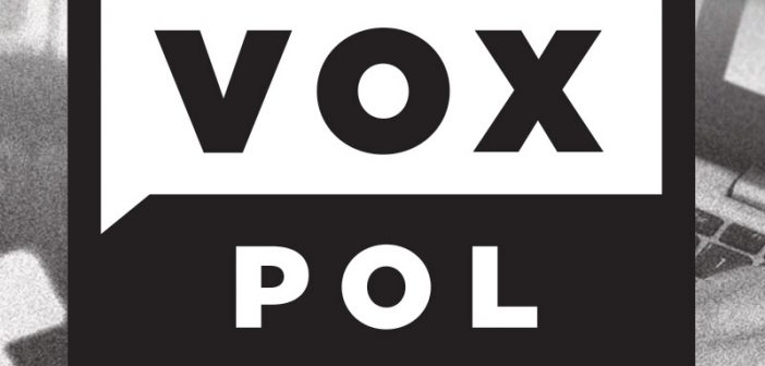 vox-pol