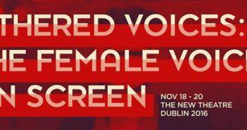 feminist-film-festival