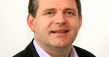 Ciaran-Cunningham-CEO-Carat