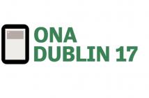 ONA_Dublin