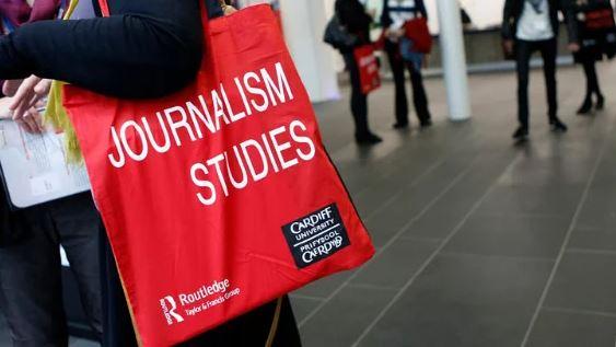 journalism_studies