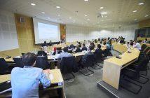 Premier projet de réseau de partenaires First Draft Partner Network