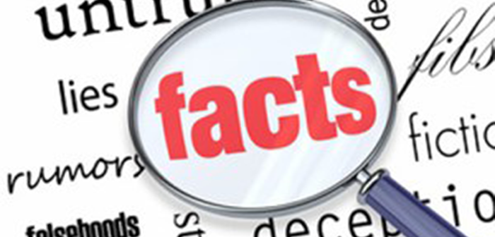 facts_magnifying_glasss-700x350