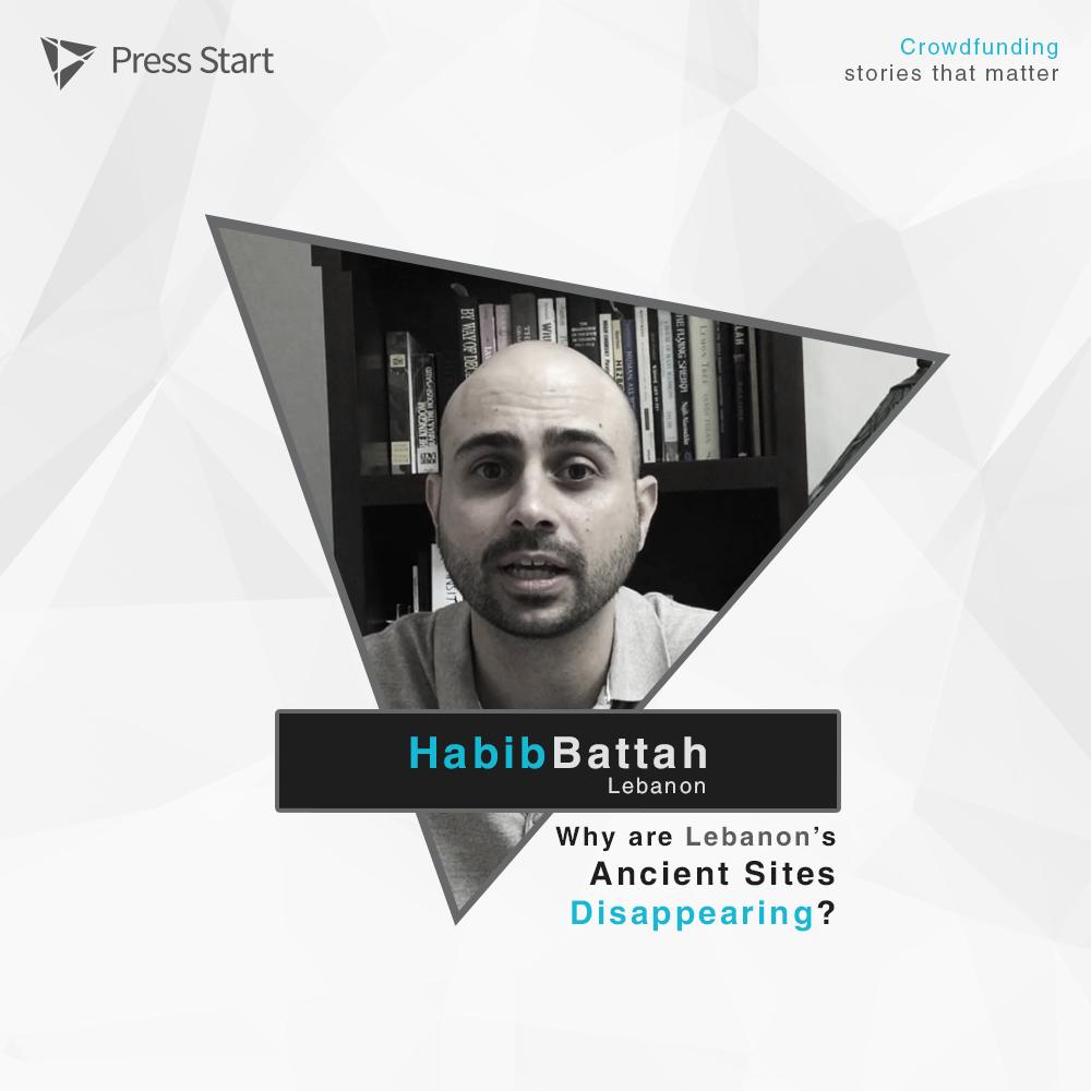 Habib-Final