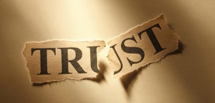 trust-torn