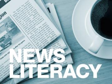 news-literacy-800-x-600