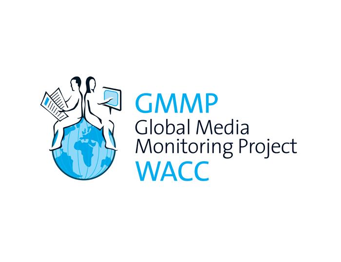 gmmp-logo