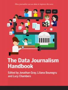 data_journo_handbook