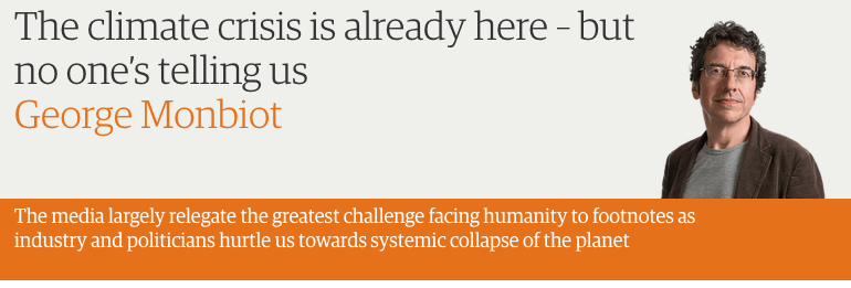 monbiot-screenshot