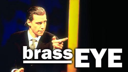 brass-eye-51061790398f9