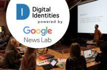 digital-identities-powered-by-google-news-lab