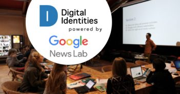 digital-identities-powered-by-google-news-lab