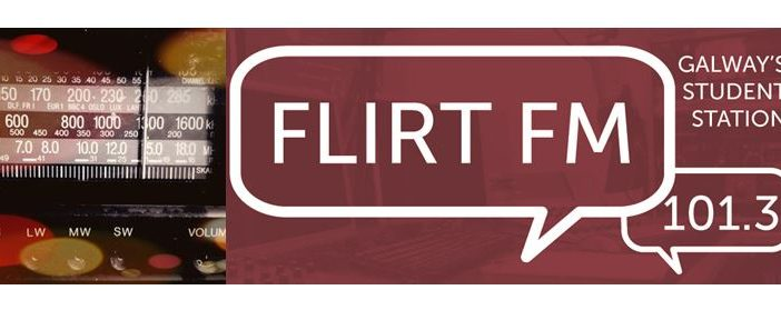 FlirtFM