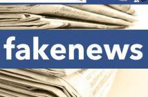 facebook-fake-news-trending-682x345