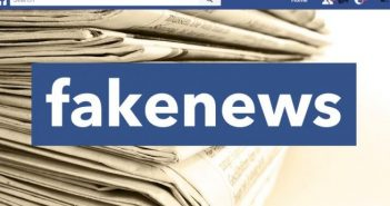 facebook-fake-news-trending-682x345