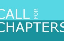call_for_chapters-1-e1476430747355