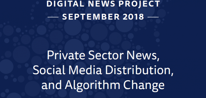 Private sector news