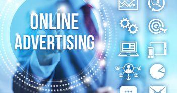 onlineppcadvertising_223785514_0