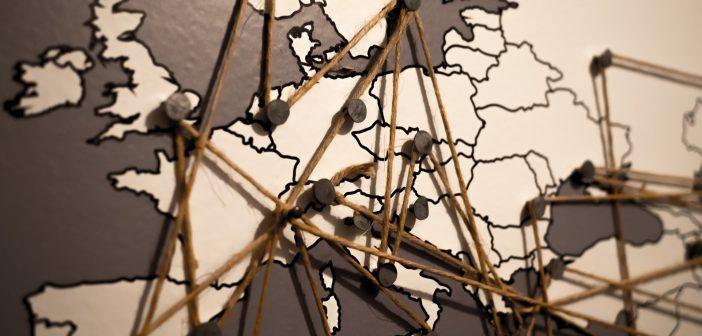 Euro Network
